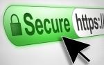 Cara Install SSL Certicate di Cpanel