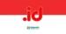 Syarat Dokumen Pendaftaran Semua Domain ID
