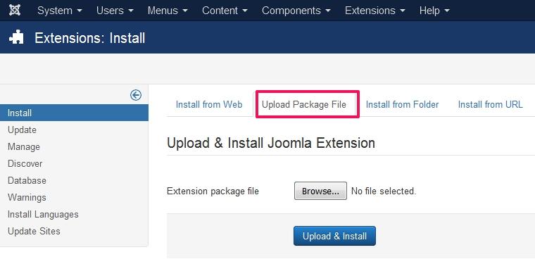 install-joomla2