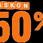 diskon50