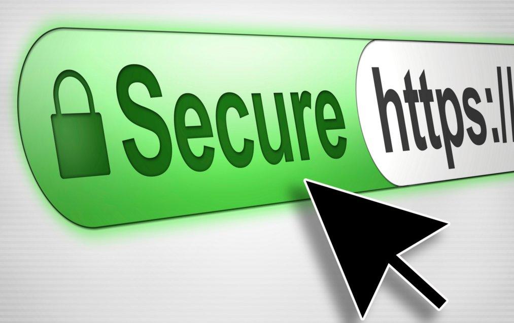 Cara Install SSL Certificate di Cpanel