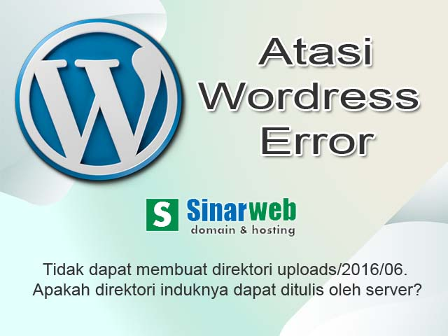 error-uploads