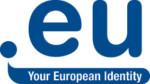 Info Penting Kebijakan Perpanjangan .EU