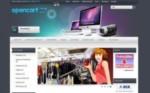 Membuat Website Toko Online dengan Opencart